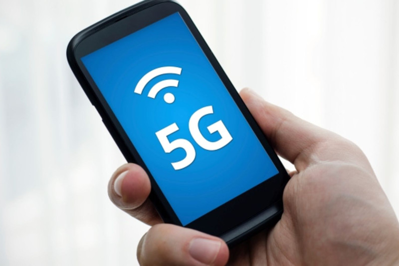 5G to appear in Republic of Kazakhstan in 2021